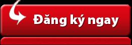 dang-ky