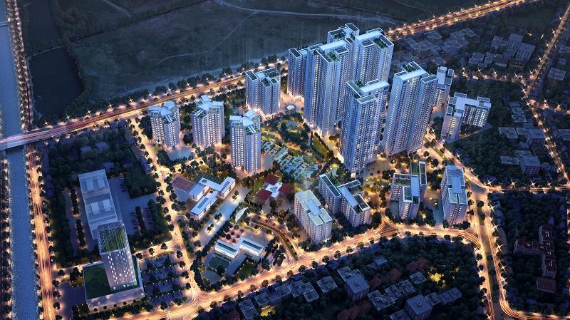 phoi-canh-dem-hong-ha-eco-city