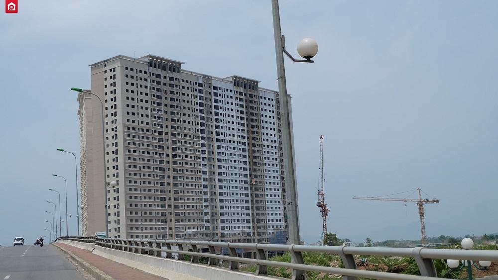 tien-do-chung-cu-xuan-mai-spark-tower