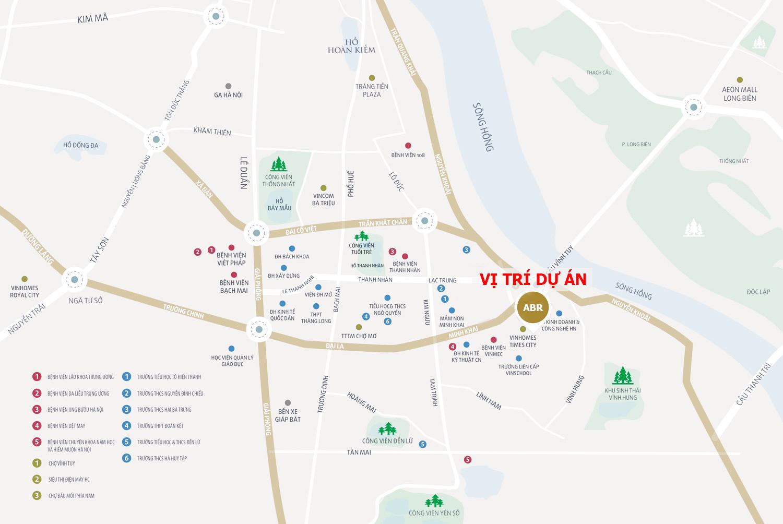 vi-tri-du-an-amber-riverside-minh-khai